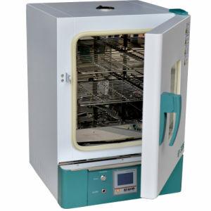 二重機能乾燥のオーブン及び定温器