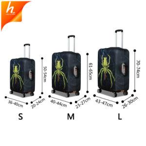 Лучший багаж защитная крышка индивидуальные обложки для путешествий