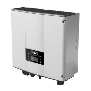 Invt Imars Mg Series 0.75W/1kw/1.5kw/2kw/3kw Single Phase 격자 Tied Photovoltaic Inverter
