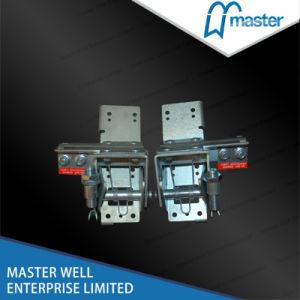 Кронштейн для крепления на стене/стальные нижний кронштейн/2Безопасность нижний кронштейн