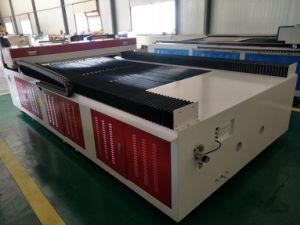 직업적인 목제 이산화탄소 Laser 절단기 Flc1325b