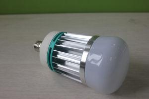 2016 Melhor vender 16W 22W 28W 36W a lâmpada da luz de lâmpadas LED