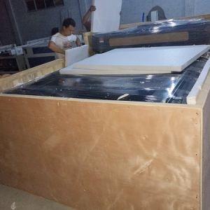 아크릴 또는 나무 또는 Plywood/PVC/Nonmetal 이산화탄소 Laser 조각 Laser 절단기 기계 이산화탄소 Laser