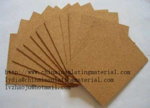 Резиновые пробки в мастерской для герметичности прокладки