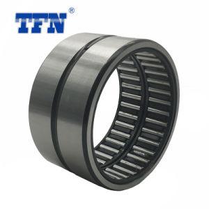 Bk1512 обращено наружное кольцо подшипника игольчатый роликовый подшипник для текстильного машиностроения