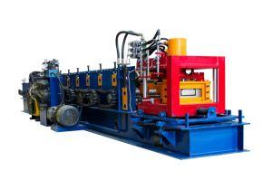 Botou Dixin fabricant machine à profiler de qualité supérieure
