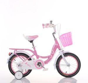 ピンクの女の子のバイク12良質Wts116の14 16 20inch
