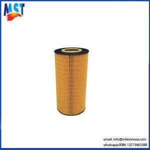 Автоматическая система смазки двигателя 11708551 запасные части масляного фильтра