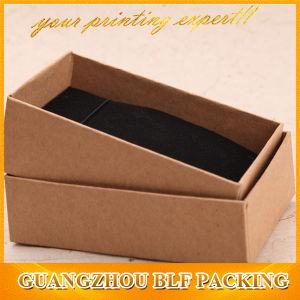 공상 서류상 마분지 선물 상자 사치품