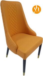 Caso de las mesas y sillas madera decorar el salón de banquetes silla sillas Sillas de comedor