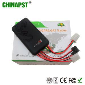 Meilleur suivi en temps réel voiture GPS tracker (PST-GT06)