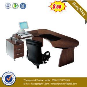 Director executivo moderno laboratório da Escola Hospital Library Hotel Recepiton Boardroom mobiliário de escritório (HX-9U275)