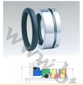 De Mechanische Verbinding van de O-ring (B681)