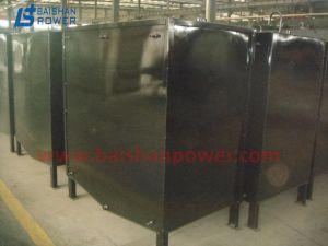 500L Tank van de 1000L de Afzonderlijke Dagelijkse Brandstof 2000L-5000L