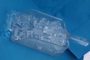 Snowkey Alta Qualidade fazer gelo Tubo da máquina Máquina de gelo 30 toneladas/24hr