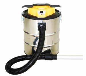 401-15-20L 700W-1200W ash Aspirateur