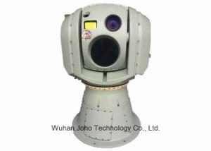 Laser Entfernungsmesser Oem : China laser entfernungsmesser