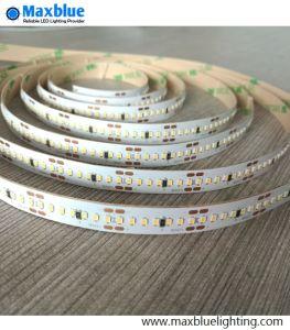 Los LEDs de alta densidad de 312 por metro TIRA DE LEDS SMD 2216