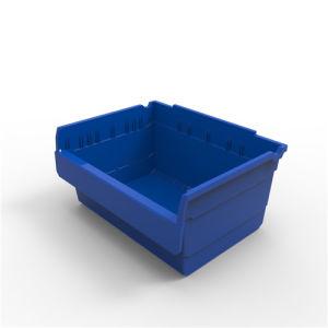 2018 Новая запатентованная пластиковой Брелоки с делителя