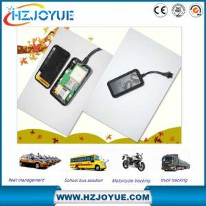 Inseguitore impermeabile 2016 di GPS del veicolo del fornitore della Cina del mini inseguitore poco costoso di GPS
