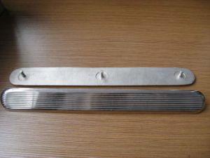 De tastbare Bar van de Indicator (xc-MDT5017)