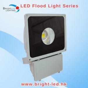 70W Bridgelux LED Flut-Licht-Fahrer 3 Jahre Garantie-