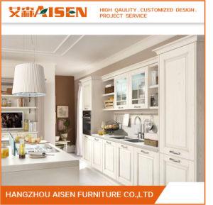 Alle Produkte Zur Verfugung Gestellt Vonhangzhou Aisen Furniture Co