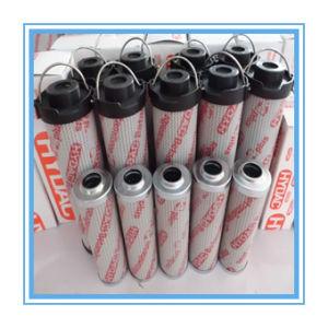 Элемент фильтра гидравлического масла Hydac 2600R010на/-V