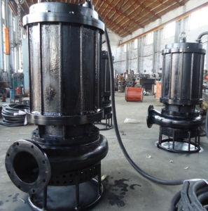최신 판매 광업 하수 오물 펌프