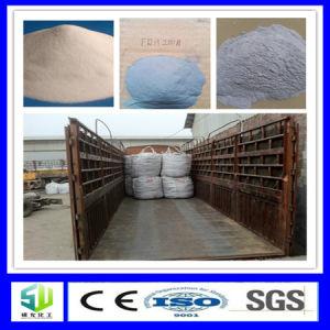 Kalium Fluoroaluminate/Kalium Hexafluoroaluminate/het Kryoliet van het Kalium