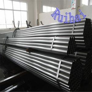열간압연 ASTM 53 Seamless Steel Pipe