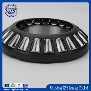 La primera clase de cojinete de rodamiento de empuje de rodillos esféricos (29324)