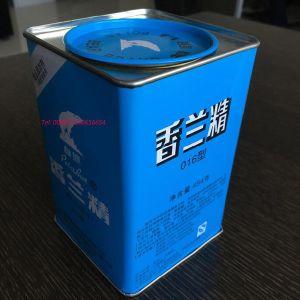 Beverage Flavour Boire Flavour de saveur