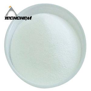 최신 인기 상품 폴리 염화 비닐 PVC 수지 K67 Sg 5