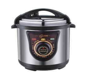 Ewant BdJj 8L/10L/12L Electric Pressure Cooker