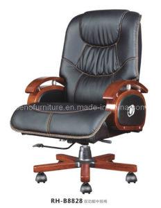 Mittlerer rückseitiges Büro-Stuhl (8828#)