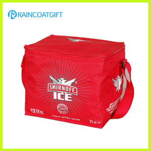 Red Wine Cooler Sac thermique Polyester RVB-142