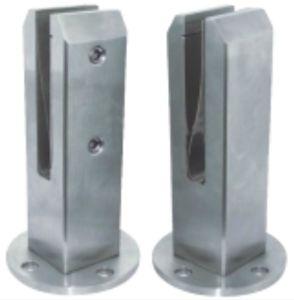 Balustrade en verre de frontière de sécurité de regroupement (FS-5304)