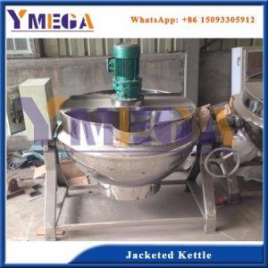 Высокое качество термического масла под давлением сотрудников категории специалистов в защитной оболочке плита глубокой жарки