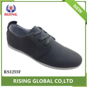 2018 горячая продажа заводе мужчин повседневная обувь спортивные ботинки мода