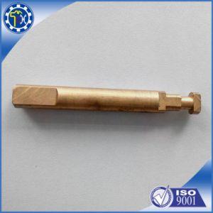 部品、電流を通されたアルミニウム自動車部品を押すOEMのシート・メタル