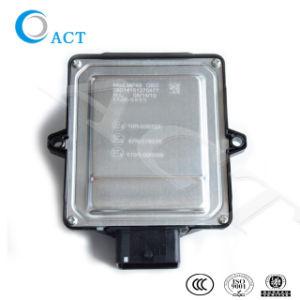 Gpl gaz GNC ECU pour voiture séquentiel/contrôleur ECU GPL Kits GNC