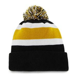 La maggior parte del cappello all'ingrosso popolare del Beanie della striscia lavorato a maglia Fahison