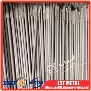 Hete het Verkopen Rang 12 de Draad van het Titanium met As9100- Certificaat