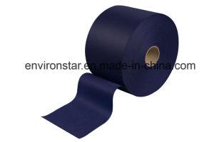 Tessuto eccellente del Nonwoven di Quality100% /80 %/90%PP