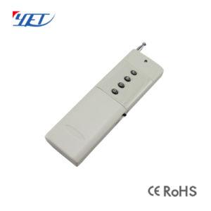 12のチャネル無線スイッチ力かリレーまたは屋外かリモート・コントロールスイッチのデジタル遠隔コントローラ315/335/433/868 Yet112D-12