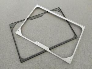 As peças do computador portátil de alta qualidade Autopeças /liga de magnésio de fundição de precisão usinagem CNC