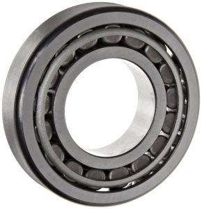 Los proveedores de fábrica de rodamiento de rodillos cónicos de alta calidad 33208