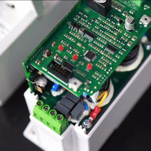 エレベーターのために専用されているGk600eの高性能VFD駆動機構