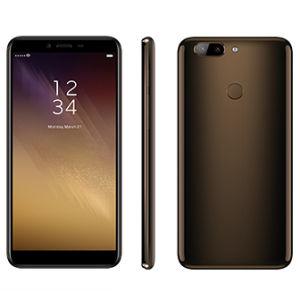6inch Vertoning Lte/FDD/Tdd Smartphone van de Visie van het 18:9 de Volledige